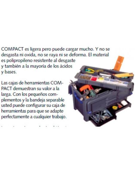 COMPACT 27