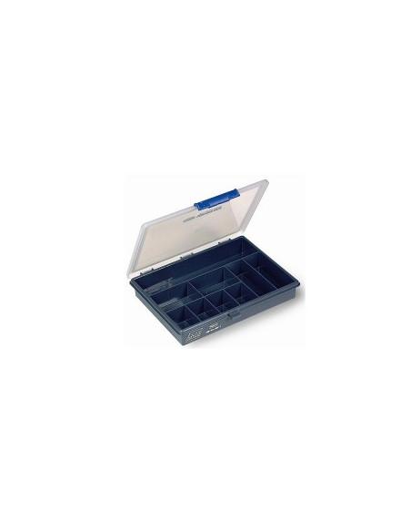 Caja con compartimentos assorter PSC 5-9