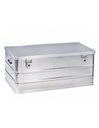 AluPlus Box S140