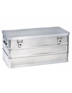 AluPlus Box S90