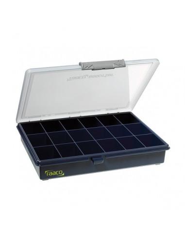 Assorter 5-18 - RAACO caja compartimentos