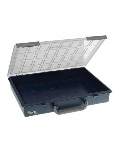 Assorter 55 4x8-0 - RAACO caja organizadora
