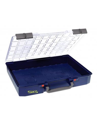 Carry lite 80 5x10-0_RAACO-caja organizadora vacia